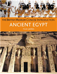 Concise Introduction to Ancient Egypt