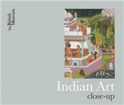 Indian Art: Close-Up