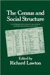 Census and Social Structure