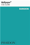 Wallpaper* City Guide Bangkok