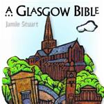 Glasgow Bible