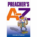 Preacher\'s A-Z