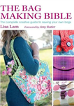 Bag Making Bible