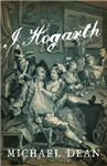 I Hogarth