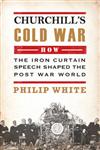 Churchill\'s Cold War