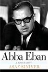 Abba Eban: A Biography