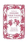 Book of English Folk Tales