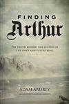 Finding Arthur