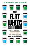 Flat White Economy