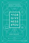 Forgiveness 4 You