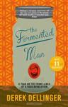 Fermented Man