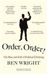Order Order!