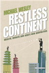 Restless Continent