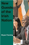 New Guests of the Irish Nation