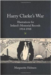 Harry Clarke's War