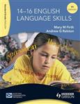 14-16 English Language Skills