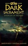 The Dark Sacrament: Exorcism in Ireland