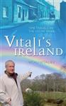 Vitali\'s Ireland