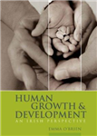 Human Growth & Development: An Irish Perspective
