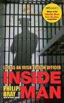 Inside Man: Life as an Irish Prison Officer