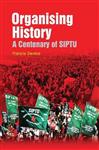 SIPTU: Organising History