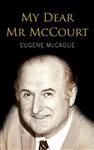 My Dear Mr McCourt