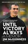 Until Victory Always