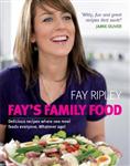 Fay's Family Food