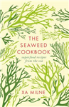 Seaweed Cookbook