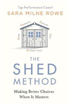 SHED Method