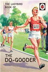 Ladybird Book of The Do-Gooder
