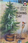 Ladybird Book of Boxing Day