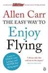 Easy Way to Enjoy Flying