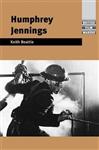 Humphrey Jennings