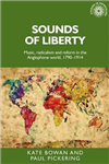 Sounds of Liberty