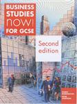 Business Studies Now! for GCSE