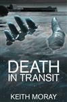 Death in Transit