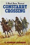 Constarry Crossing