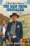 Man from Jerusalem