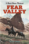 Fear Valley