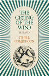 Crying of the Wind