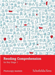 Reading Comprehension for Key Stage 1