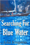 Searching for Blue Water