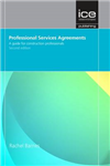 Professional Services Agreements: A Guide for Construction Professionals