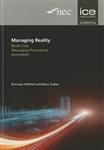 Managing Reality, Book 5: Managing Procedures