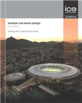 Stadium and Arena Design