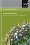 Sustainable Buildings (Delivering Sustainable Infrastructure