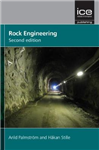 Rock Engineering, second edition