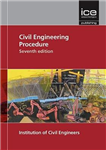 Civil Engineering Procedure Seventh edition