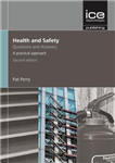 Health and Safety: Questions and Answers, 2nd edition